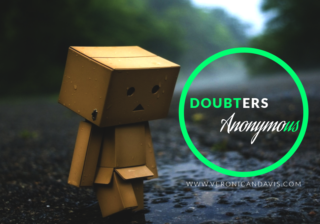 Doubters Anonymous