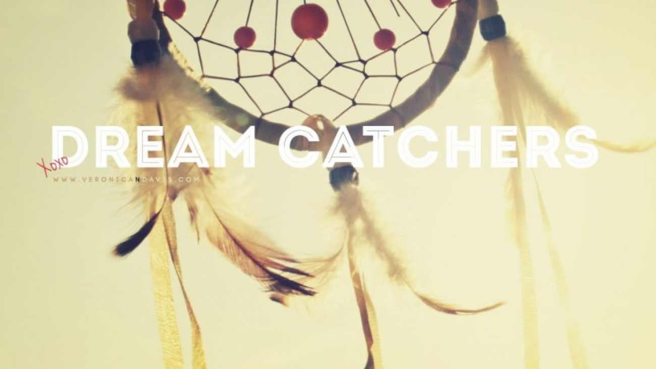 Dream-Catchers-VND