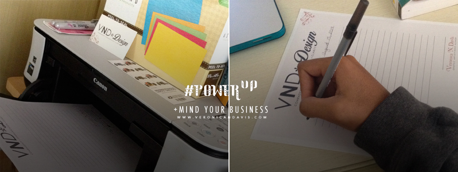 VNDAVIS-MIND-YOUR-BUSINESS