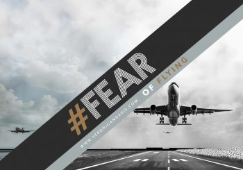 Fear of Flying Online Graphic