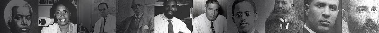 Ten Black Inventors You Never Heard Of