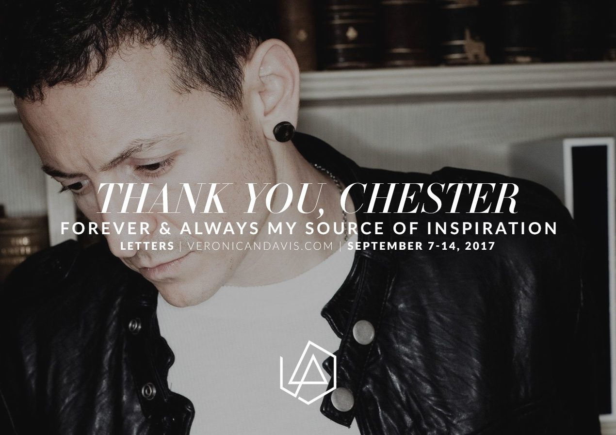 Thank you, Chester.