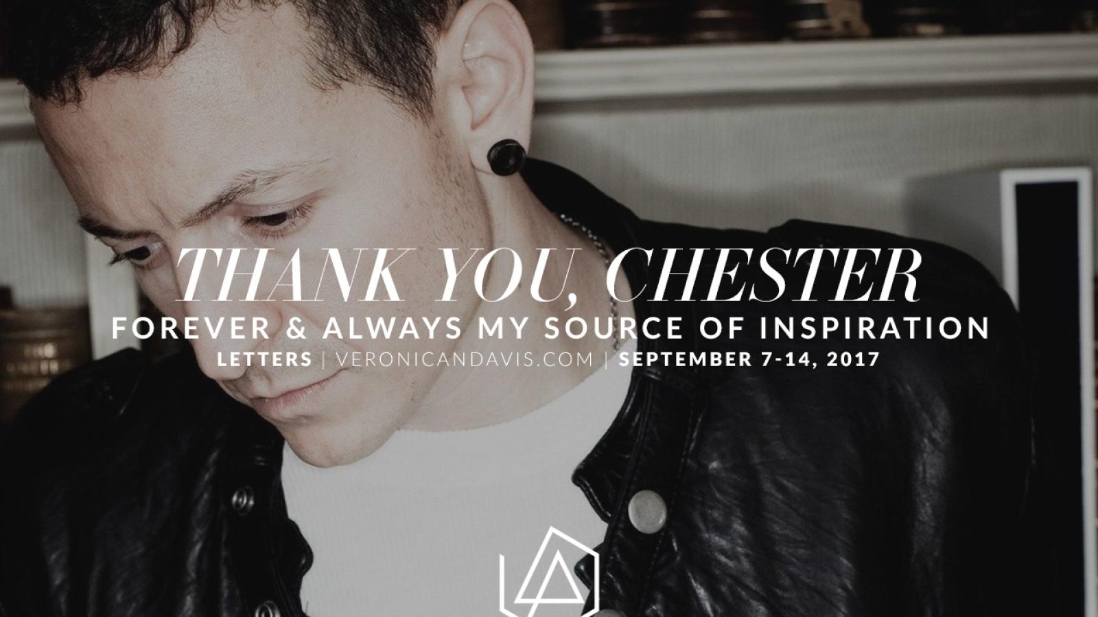 thank+you_chester+bennington_8weeks