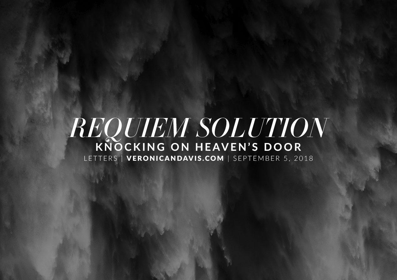Requiem Solution